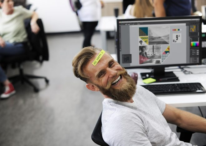 5 Ways to Connect with Your Millennial Employees